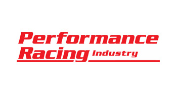 PRI 2018 Trade Show - Performance Racing Industry