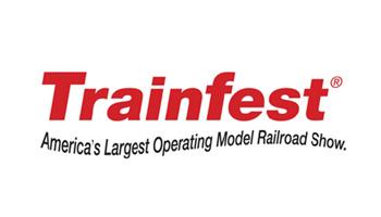 Trainfest 2017