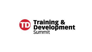 Training & Development Summit - Atlanta 2017