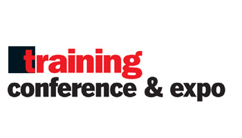 Training 2018 Conference & Expo