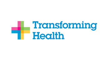 2017 Transforming Health, Driving Policy Conference