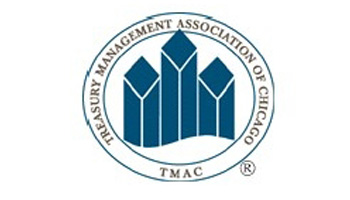 32nd Annual Windy City Summit - Treasury Management Association Of Chicago