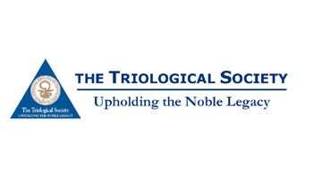 2018 Triological Society Combined Sections Meeting
