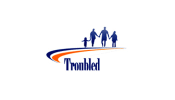 Portland, OR: Strategies to Teach and Counsel Troubled and Struggling Youth