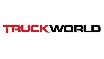 Truck World 2018