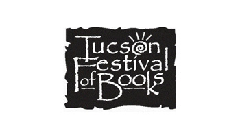 Tucson Festival of Books 2018
