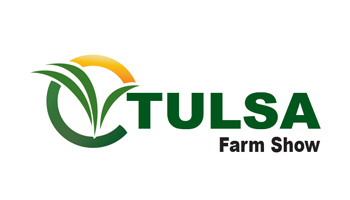 2017 Tulsa Farm Show