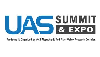 UAS Summit & Expo 2018