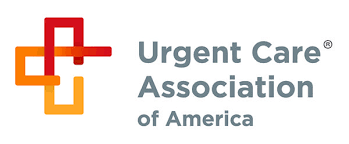 2018 UCAOA Urgent Care Fall Conference - Urgent Care Association Of America
