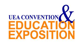 2017 UEA Convention & Education Exposition - Utah Education Association