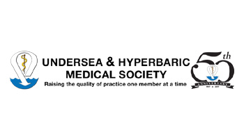 UHMS 2018 Annual Scientific Meeting - Undersea and Hyperbaric Medical Society