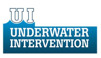 UI 2017 - Underwater Intervention