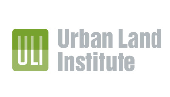 ULI Fall Meeting 2018 - Urban Land Institute