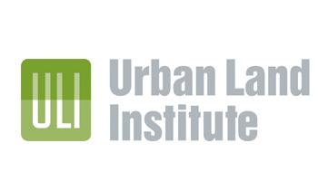 ULI Spring Meeting 2017 - Urban Land Institute