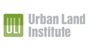 ULI Spring Meeting 2018 - Urban Land Institute