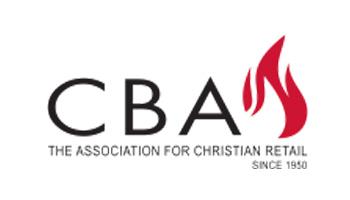 UNITE 2018 CBA's International Christian Retail Show
