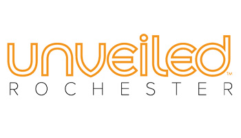 UNVEILED Rochester- The Ultimate Wedding Planning Event