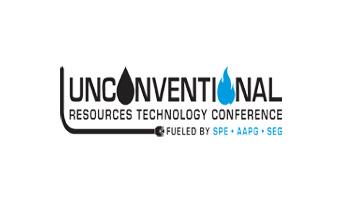 URTeC 2017 - Unconventional Resources Technology Conference