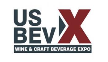USBevX 2017 - U.S. Wine & Beverage Expo