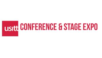 USITT: United States Institute for Theatre Technology 2017