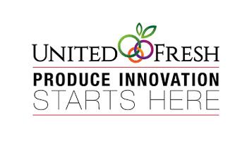 United Fresh MKT Expo 2018