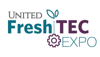 United Fresh TEC Expo 2018