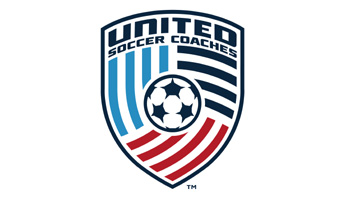 United Soccer Coaches Convention 2018 (formerly the NSCAA Convention)