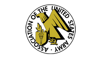 2018 AUSA ILW Global Force Symposium & Exposition - United States Army Institute Of Land Warfare
