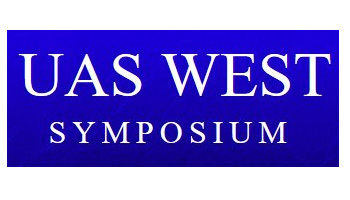 UAS West 2018 - Unmanned Aircraft Systems Symposium
