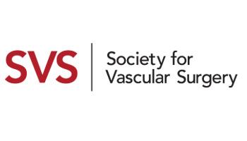 VAM 2017 - Vascular Annual Meeting