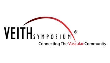 VEITHsymposium 2017