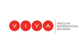 VIVA 2018 - Vascular Interventional Advances / The VEINS - The Venous Endovascular Interventional Strategies