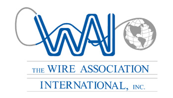 WAI Operations Summit & Wire Expo 2018 - The Wire Association International, Inc.