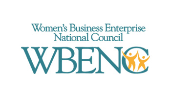 WBENC 2018 National Conference & Business Fair - Women's Business Enterprise National Council