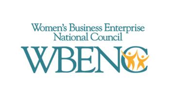 WBENC 2017 National Conference & Business Fair - Women's Business Enterprise National Council