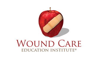 WCEI Wild on Wounds National Conference (WOW 2018) - Wound Care Education Institute