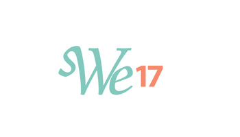 WE17 - Society of Women Engineers