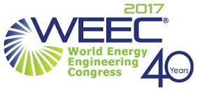 40th World Energy Engineering Congress (WEEC)