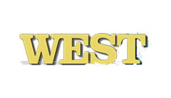 WEST - Western Conference & Exhibition