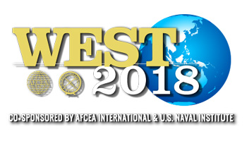 WEST 2017 - Western Conference & Exhibition