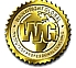 WGI Life Coach Training & Certification