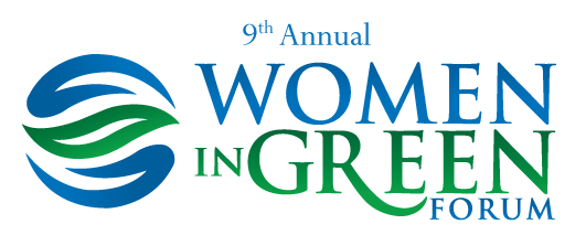 9th Annual Women In Green Forum