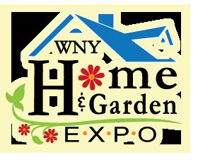 WNY Home & Garden Expo