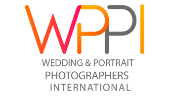 WPPI - Wedding & Portrait Photography Conference & Expo - Wedding & Portrait Photographers International