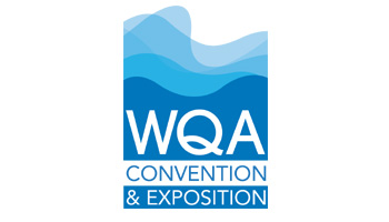 WQA Convention & Exposition 2018 - Water Quality Association