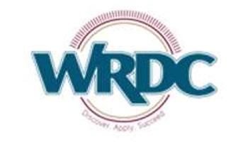 WRDC 2017 - Western Regional Dental Convention