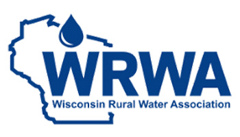 2018 WRWA Rural Annual Technical Conference - Wisconsin Rural Water Association