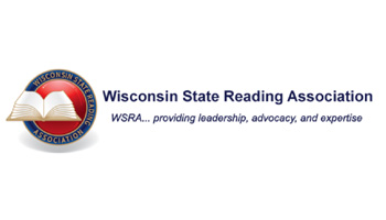 WSRA Convention 2018 - Wisconsin State Reading Association