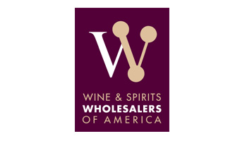 WSWA Annual Convention & Exposition - Wine & Spirits Wholesalers of America, Inc.