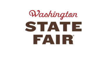 Washington State Fair 2017